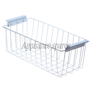 WHIRLPOOL/KIC/DEFY CHEST FREEZER  BASKET