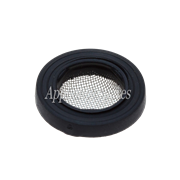 "INLET HOSE FILTER WITH SEAL 3/4"" (19mm)"