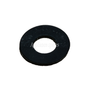 "INLET HOSE RUBBER WASHER SEAL 3/4"" (19mm)"