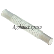 LG TOP LOADER WASHING MACHINE INTERNAL HOSE**DISCONTINUED