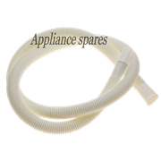RUSSEL HOBBS TWIN TUB WASHING MACHINE INLET HOSE