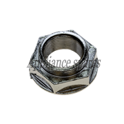 LG TOP LOADER WASHING MACHINE NUT<br /> (UNDER PULSATOR)