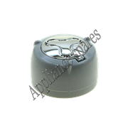 LG TOP LOADER WASHING MACHINE PULSATOR CAP