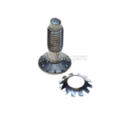 LG TOP LOADER WASHING MACHINE PULSATOR SCREW SET