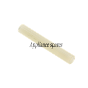 WHIRLPOOL TOP LOADER WASHING MACHINE AGITATOR BLOCK