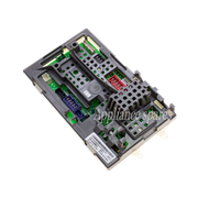 WHIRLPOOL TOP LOADER WASHING MACHINE PC BOARD
