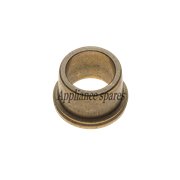 WHIRLPOOL TOP LOADER WASHING MACHINE TRANSMISSION BEARING BUSH