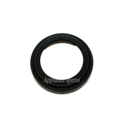 SPEED QUEEN TOP LOADER WASHING MACHINE INPUT SHAFT SEAL