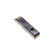 DEFY EXTRACTOR LATERAL HOLDER RIGHT HAND