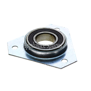SPEED QUEEN TOP LOADER WASHING MACHINE UPPER BEARING WITH HOUSING