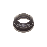 WHIRLPOOL TOP LOADER WASHING MACHINE CENTRE POST SEAL (GASKET)