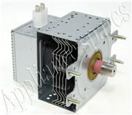 UNIVERSAL MICROWAVE OVEN MAGNETRON 650W-850W (2M226)(04GKH)