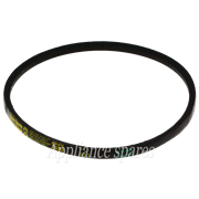 KELVINATOR TOP LOADER WASHING MACHINE V-BELT