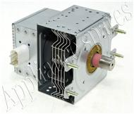 UNIVERSAL MICROWAVE OVEN 600W-850W MAGNETRON (2M226)(24GHH)