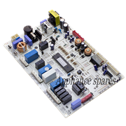 LG FRIDGE PC BOARD