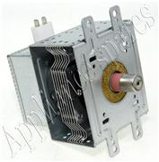 UNIVERSAL MICROWAVE OVEN MAGNETROM 600W-850W  (2M246)(15GKH)