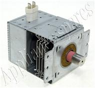 UNIVERSAL MICROWAVE OVEN 450W-550W MAGNETRON (2M213)(01GKH)
