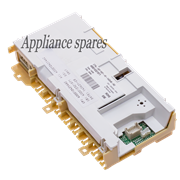 WHIRLPOOL DISHWASHER PC BOARD