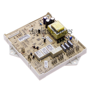 WHIRLPOOL OVEN PC BOARD