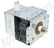 UNIVERSAL MICROWAVE OVEN MAGNETRON 600W