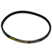 HOOVER TOP LOADER WASHING MACHINE V-BELT