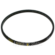LG TOP LOADER WASHING MACHINE V-BELT