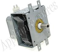 UNIVERSAL MICROWAVE OVEN MAGNETRON 900W-1000W