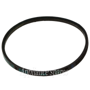 SAMSUNG TOP LOADER WASHING MACHINE V-BELT