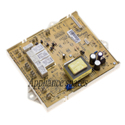 WHIRLPOOL OVEN MAIN PC BOARD
