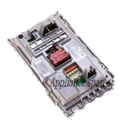 WHIRLPOOL FRONT LOADER WASHING MACHINE PC BOARD