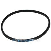 SPEED QUEEN TOP LOADER WASHING MACHINE BLUE V-BELT (SPIN BELT)