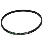 SPEED QUEEN TOP LOADER WASHING MACHINE GREEN V-BELT (SPIN BELT)