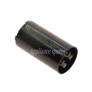 WHIRLPOOL TOP LOADER WASHING MACHINE CAPACITOR 189-227UF 125V
