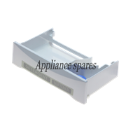 LG TOP LOADER WASHING MACHINE DETERGENT BOX ASSEMBLY