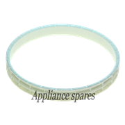 SPEED QUEEN TOP LOADER WASHING MACHINE FRICTION RING