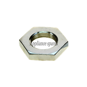 SAMSUNG TOP LOADER WASHING MACHINE HUB NUT