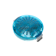 LG TOP LOADER WASHING MACHINE FILTER