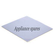 SPEED QUEEN TOP LOADER WASHING MACHINE LID ASSEMBLY