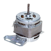 KIC TOP LOADER WASHING MACHINE MOTOR