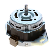 LG TOP LOADER WASHING MACHINE MOTOR