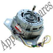 SAMSUNG TOP LOADER WASHING MACHINE MOTOR