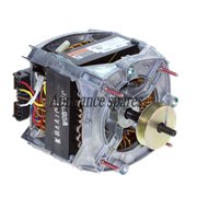 SPEED QUEEN TOP LOADER WASHING MACHINE MOTOR