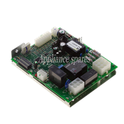 SPEED QUEEN TOP LOADER WASHING MACHINE MAIN PC BOARD