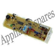 KELVINATOR TOP LOADER WASHING MACHINE PC BOARD