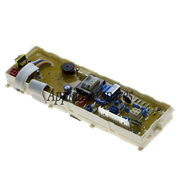 LG TOP LOADER WASHING MACHINE PC BOARD EBR77104112