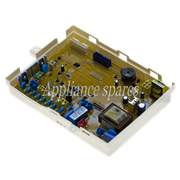 LG TOP LOADER WASHING MACHINE MAIN PC BOARD 6871EA1022D