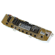 LG TOP LOADER WASHING MACHINE PC BOARD