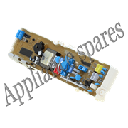 LG TOP LOADER WASHING MACHINE PC BOARD 6871EN1013C