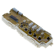LG TOP LOADER WASHING MACHINE PC BOARD 6871EN1036H