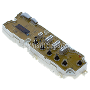 LG TOP LOADER WASHING MACHINE PC BOARD THIS PC BOARD REPLACE BOTH NUMBERS BELOW. 6871EN1009L, 6871EC1038T**DISCONTINUED